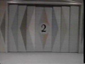 ... Take Door Number 2 . & Door 2 \u0026 Image Gallery Pezcame.Com