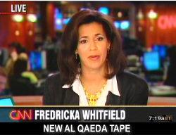 Fredrickawhitfield