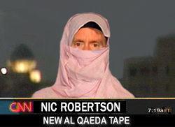 Nicrobertson3