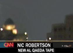 Nicrobertson4