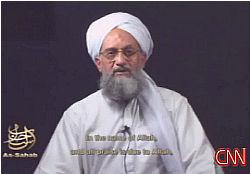 Zawahiri